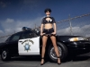 merginos-ir-masinos-automobiliai-seksuali-policininke