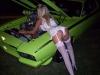 merginos-ir-masinos-automobiliai-seksualus-apatiniai-seksuali-mergina
