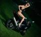 merginos-ir-motociklai-mergina-ir-motociklas-ant-motociklo