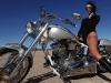 merginos-ir-motociklai-mergina-ir-motociklas-cioperis-seksas