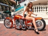 merginos-ir-motociklai-mergina-ir-motociklas-cioperis