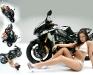 merginos-ir-motociklai-mergina-ir-motociklas-didziakrute