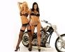 merginos-ir-motociklai-mergina-ir-motociklas-dvi-merginos