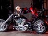 merginos-ir-motociklai-mergina-ir-motociklas-lateksas