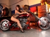 merginos-ir-motociklai-mergina-ir-motociklas-mergina-monika