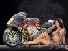 merginos-ir-motociklai-mergina-ir-motociklas-merginos