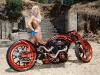 merginos-ir-motociklai-mergina-ir-motociklas-raudonas-motociklas