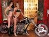 merginos-ir-motociklai-mergina-ir-motociklas-seksualios-merginos