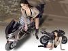 merginos-ir-motociklai-mergina-ir-motociklas-seksualus-modelis