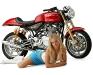 merginos-ir-motociklai-mergina-ir-motociklas-senovinis-motociklas-retro