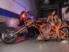 merginos-ir-motociklai-mergina-ir-motociklas-chiperis