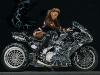 merginos-ir-motociklai-mergina-ir-motociklas-kieta-boba