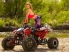 merginos-ir-motociklai-mergina-ir-motociklas-sportininke