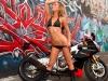 merginos-ir-motociklai-mergina-ir-motociklas-stilius-mergina