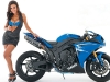 merginos-ir-motociklai-mergina-ir-motociklas-yamaha-r1