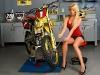 merginos-ir-motociklai-karstos-merginos-motociklai-amerikietiska-panele