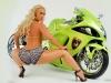 merginos-ir-motociklai-karstos-merginos-motociklai-coc-t