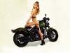 merginos-ir-motociklai-karstos-merginos-motociklai-karsta-mergina
