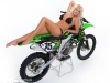 merginos-ir-motociklai-karstos-merginos-motociklai-ktm