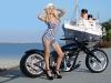 merginos-ir-motociklai-karstos-merginos-motociklai-seksuali-jureive-motociklas