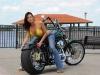 merginos-ir-motociklai-karstos-merginos-motociklai-tiuninguota