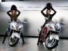 merginos-ir-motociklai-karstos-merginos-motociklai-zvaigzdes-ant-motociklu