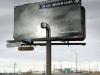 originali-kreatyvine-reklama-isradinga-reklamos-isradingos-ideja-reklamine-kampanija-originalios-reklamos-kreatyvines-isradingos-1-dalis-101