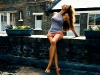 grazi-mergina-balkone-seksualios-merginos-seksuali-mergina-pupyte-erotika-erotine-fotosesija-11