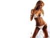 seksualios-merginos-seksuali-mergina-pupyte-erotika-erotine-fotosesija-15