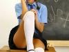 seksualios-mokinukes-studentes-seksuali-mokinuke-studente-16
