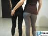 seksualios-sportininkes-treniruociu-kelnes-seksualios-merginos-seksualus-uzpakaliukai-04