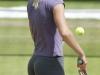 seksualios-sportininkes-treniruociu-kelnes-seksualios-merginos-seksualus-uzpakaliukai-19