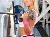 sportas-sveikata-grozis-1
