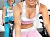 sportas-sveikata-grozis-10