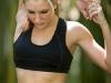 sportas-sveikata-grozis-13