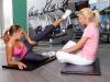 sportas-sveikata-grozis-2