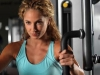 sportas-sveikata-grozis-6