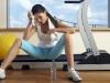 sportas-sveikata-grozis-7