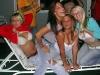 karstos-mergaites-5