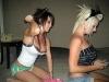 karstos-mergaites-6