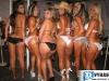 merginu-uzpakaliukai-seksualios-merginos-nuotraukos-17