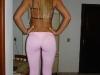 merginu-uzpakaliukai-seksualios-merginos-nuotraukos-32