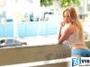 merginu-uzpakaliukai-seksualios-merginos-nuotraukos-34