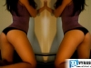 merginu-uzpakaliukai-seksualios-merginos-nuotraukos-44