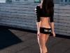 merginu-uzpakaliukai-seksualios-merginos-nuotraukos-64