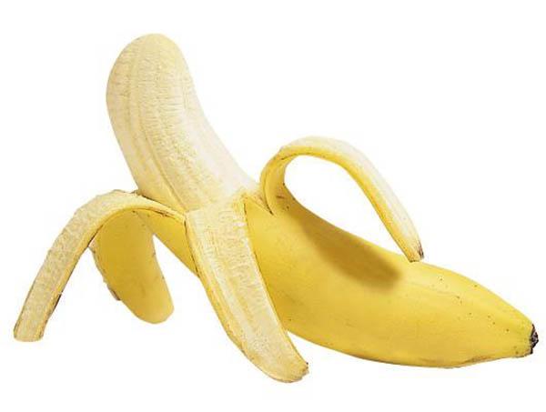 kokie produktai atkuria erekciją