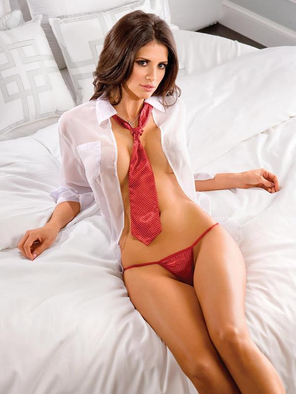 Bevertis seksas arba kaip lovoje nuvilti moterį!