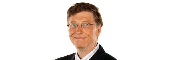 11 Bilo Geitso Taisyklių