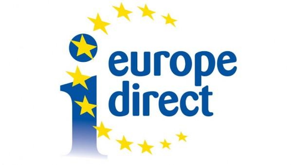 """""""Europe Direct"""" informacijos centrų tinklas"""