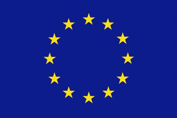 Jūsų, kaip Europos gyventojo duomenų apsauga